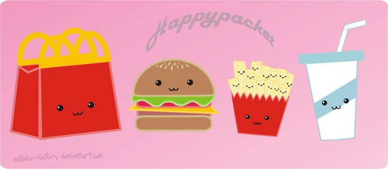 Happy_Food_by_natalia_factory