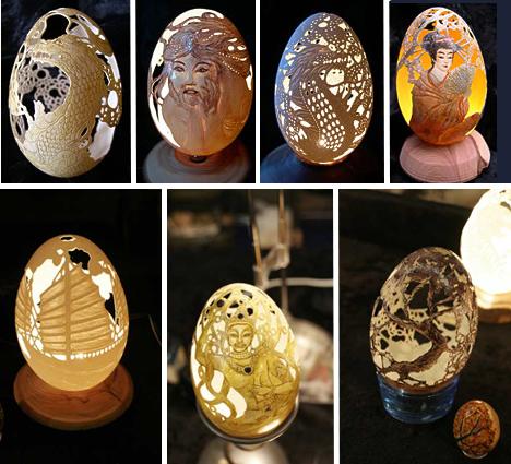egg-shell-artgod